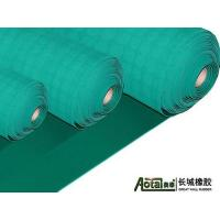 Wholesale SMOOTH INSULATION RUBBER SHEET (1) from china suppliers
