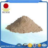 Wholesale HX non-water intelligent & composite pressing-in mortar from china suppliers
