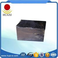 Wholesale New type Non-water Taphole Clay from china suppliers