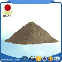 Wholesale HX Tube Spray Coating Mixes from china suppliers