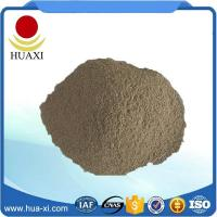 Wholesale Phosphate High-strength Pressing-in Mortar from china suppliers