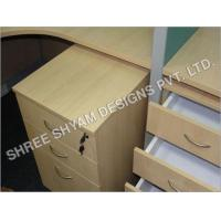 Wholesale Office Drawer from china suppliers