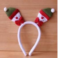 Wholesale Bplush Christmas Kc0554 from china suppliers