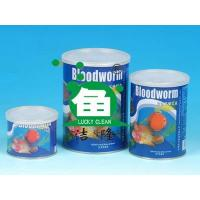 Wholesale Freeze Dried Frozen Dried Bloodworm from china suppliers