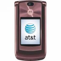 Wholesale Motorola RAZR2 V9 Phone (AT&T) from china suppliers