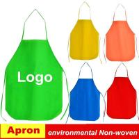 Wholesale Aprons - APR1002 from china suppliers