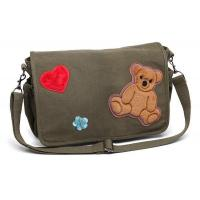 Wholesale Messenger Bags - MSB1004 from china suppliers
