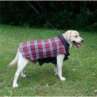 Wholesale Dog clothes PD10005 from china suppliers