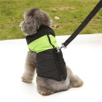 Wholesale Dog clothes DM30070 from china suppliers