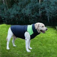 Wholesale Dog clothes DM30071 from china suppliers