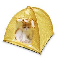 Wholesale Pet accessories PC50004 pet house from china suppliers