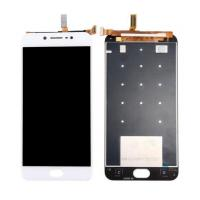 For Vivo y67 LCD display with touch screen panel digitizer Assembly
