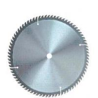 Wholesale Solid wood Cross cutting Saw Blades from china suppliers