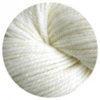 Wholesale Yarn PeaWeePaca from china suppliers