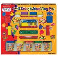Wholesale 1835 Craft Dough Moulding Fun from china suppliers