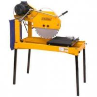 Wholesale Masonry Saws from china suppliers