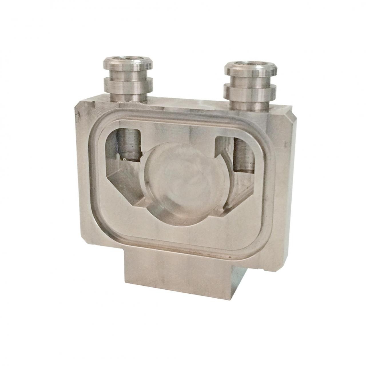 Wholesale Machinery Driven Part man-009 from china suppliers