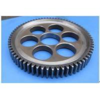 Wholesale COMPRESSOR AUTO_PARTS C100 from china suppliers