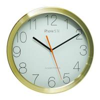 Wholesale Clock ITEM NO.: FT-M-1410 from china suppliers