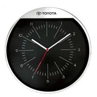 Wholesale Clock ITEM NO.: FT-M-2410B from china suppliers