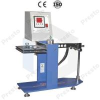 Wholesale Puncture Resistance Tester from china suppliers