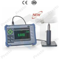 Wholesale Digital Wall Thickness Gauge from china suppliers