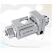 Wholesale Open Clamp from china suppliers