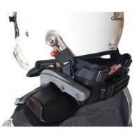 ZAMP - Z-Tech Series 4A SFI-38.1 Head Restraint