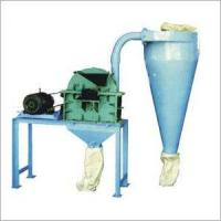 Wholesale Disintegrators from china suppliers