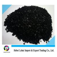 Wholesale Dyestuff Fine quality Sulphur Black BR from china suppliers