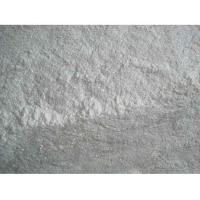 Wholesale Natural mica powder from china suppliers