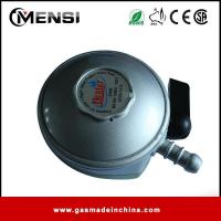 Wholesale China nature gas regulator from china suppliers