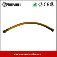 Wholesale natural rubber gas hose from china suppliers