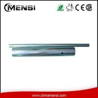 Wholesale Steel Gas grill manifold pipes from china suppliers
