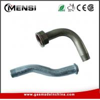 Wholesale Gas stove manifold pipe from china suppliers