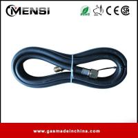 Wholesale High-Pressure Hose & Adapter from china suppliers