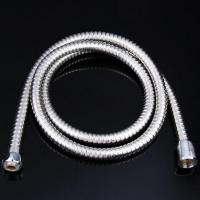 Wholesale Flexible gas corrugated pipe from china suppliers