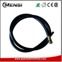 Wholesale Flexible gas connection pipe for stove from china suppliers
