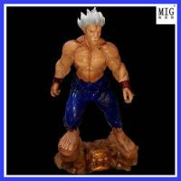 Wholesale toy super shin akuma comic statue as shop decoration from china suppliers