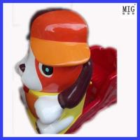 Wholesale toy super car from china suppliers