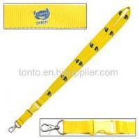 Wholesale Cell phone lanyard from china suppliers