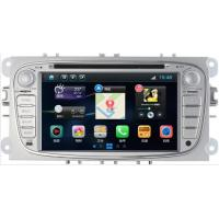 Android Car Multimedia Ford Focus 2011