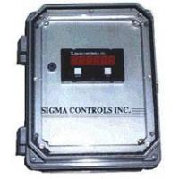 Wholesale Flow Measurement Sigma Model SDM 693 Flow Meter / Controller from china suppliers