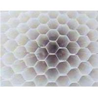 Wholesale Plastic inclined pipe honeycomb packing from china suppliers