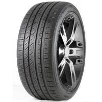 All Terrain Tyre Great Traction on All Kinds of Road Conditions Good for SUV LT AT Tire