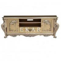 Wholesale TV Stands Item No.: A108K-3 from china suppliers