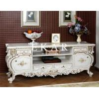 Wholesale TV Stands Item No.: LS-TV01 from china suppliers