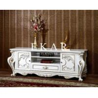 Wholesale TV Stands Item No.: LS-TV03 from china suppliers