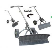 Garden Tools Snow shovel