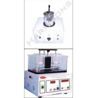 Wholesale Disintegration Test Apparatus for Tablets/Capsules from china suppliers